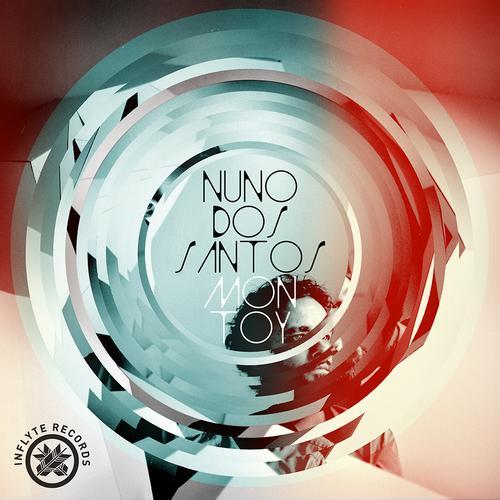 Nuno Dos Santos - Mon Toy (2013)