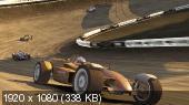 TrackMania 2: Stadium (2013/RUS/ENG)