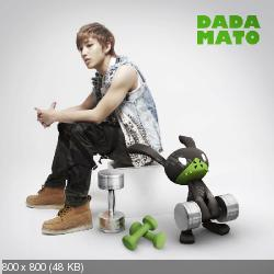 Jong Up [main dancer] 51cb4a2ca3e6dbf1d84c820d539487dd