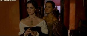 Кармен / Carmen (2003) BDRip-AVC | DUB