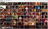 http://i57.fastpic.ru/thumb/2013/0913/20/ae7348b82ad0a94266b65818b6b8dd20.jpeg