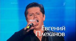 http://i57.fastpic.ru/thumb/2013/0913/53/f224199300f3c497e573508028c8c353.jpeg