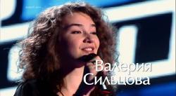 http://i57.fastpic.ru/thumb/2013/0913/6d/50e05540860758a28963ca3a0b23d96d.jpeg