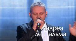 http://i57.fastpic.ru/thumb/2013/0913/8f/6115fe1a9653be6930a40ec155d9c08f.jpeg