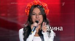 http://i57.fastpic.ru/thumb/2013/0913/9d/db030730fcb28a256a526c4375f58c9d.jpeg