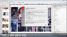Adobe Acrobat 11 Pro 11.0.4 RePack