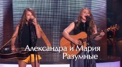 http://i57.fastpic.ru/thumb/2013/0913/a9/8606e00dcc1e2b30cc8e7b58f35e94a9.jpeg