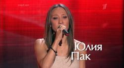 http://i57.fastpic.ru/thumb/2013/0913/ab/b2aa619baab8739f38cabb2f414b1cab.jpeg