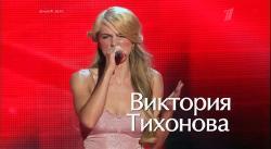 http://i57.fastpic.ru/thumb/2013/0913/c9/c223eb39c1f0e9f65386cd6d838552c9.jpeg
