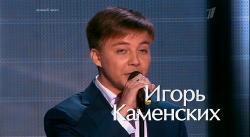 http://i57.fastpic.ru/thumb/2013/0913/cc/6849e98d5ff4f38e8ca83f5eda5580cc.jpeg