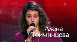 http://i57.fastpic.ru/thumb/2013/0913/da/b64bedcb53180a1246d28c09374a95da.jpeg