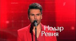 http://i57.fastpic.ru/thumb/2013/0913/ec/be5550fdc8250cd651d52428466b46ec.jpeg