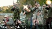 http://i57.fastpic.ru/thumb/2013/0914/56/d656f1c0be030473894d88f8f9175e56.jpeg