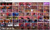 Танцы со звездами. Сезон 2013. [Выпуск 01-05] (2013) HDTV 1080i