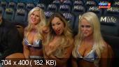 http://i57.fastpic.ru/thumb/2013/0915/a7/54aa1141bbed0d71301adbbbd00aaca7.jpeg