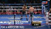 http://i57.fastpic.ru/thumb/2013/0915/b4/b31f8c0ffd08dc9f68c7463f6846e5b4.jpeg