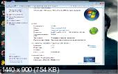 Windows 7 x86 Максимальная v1.0.13 by STAD1 (2013/RUS)