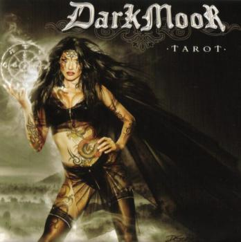 Dark Moor - Дискография (1999-2013) (Lossless) + MP3