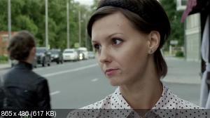 http://i57.fastpic.ru/thumb/2013/0918/75/4c2ab059451552ebd14d29b7b8d98975.jpeg