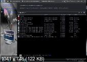 Windows 7 Ultimate SP1 x86 DonbassSoft v.20.09.13 (2013/RUS)