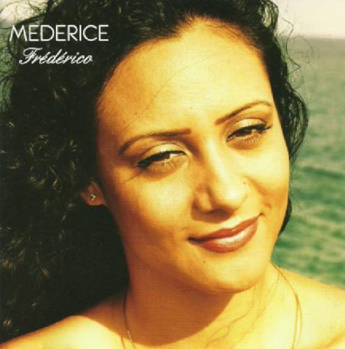 Mederice - Frederico (2013)