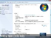 Windows 7 Ultimate x64 SP1 v.XLy by vlazok(2013/RUS)