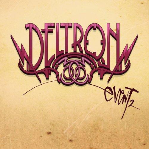 Deltron 3030 - Event 2 (2013)