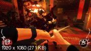 Shadow Warrior (2013) PC
