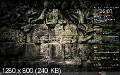 http://i57.fastpic.ru/thumb/2013/0929/76/d6f22662669b1a42c7de3d9d6457a076.jpeg