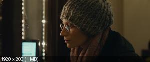 ������ ������� / Redemption / Hummingbird (2013) BDRip 1080p  | ��������