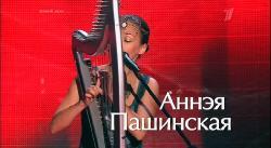 http://i57.fastpic.ru/thumb/2013/1004/20/66108025054defbd9ef3d9b128168220.jpeg