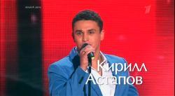 http://i57.fastpic.ru/thumb/2013/1004/33/cb9fbb6e408d94fd31c95dfdf2608333.jpeg