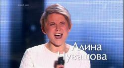 http://i57.fastpic.ru/thumb/2013/1004/35/17d26695d99ade99d1ceb5d903fd0735.jpeg