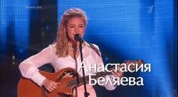 http://i57.fastpic.ru/thumb/2013/1004/38/0445b56b191ceb3da28a806614a24838.jpeg