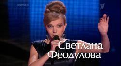 http://i57.fastpic.ru/thumb/2013/1004/5a/a63063fba9cf235c4dc791580a51ca5a.jpeg