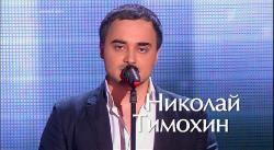 http://i57.fastpic.ru/thumb/2013/1004/62/dc04d91a448f6023b492d3b6cab2d062.jpeg