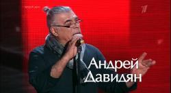 http://i57.fastpic.ru/thumb/2013/1004/8f/442670b0648405f865de855bcae61a8f.jpeg