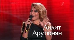 http://i57.fastpic.ru/thumb/2013/1004/8f/7f38bb1dfe7cd307bf25320fb7798b8f.jpeg