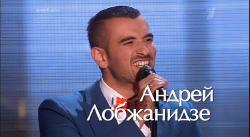 http://i57.fastpic.ru/thumb/2013/1004/99/89a6c9503302871b12472502da407899.jpeg