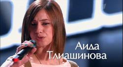 http://i57.fastpic.ru/thumb/2013/1004/a9/4310fb8737a98ee355eefa9bc6811fa9.jpeg
