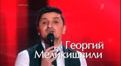 http://i57.fastpic.ru/thumb/2013/1004/c1/3c39751fec0838a93c374805451fe4c1.jpeg