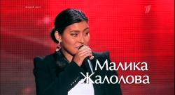 http://i57.fastpic.ru/thumb/2013/1004/ce/7a570182a9ccbb3000abf31235aebece.jpeg