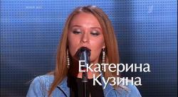 http://i57.fastpic.ru/thumb/2013/1004/e6/6dbfecfa1a02b65c218b12b909b907e6.jpeg
