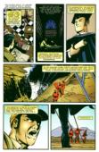 X-Men - Hellfire Club #01-04 Complete