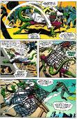 Spider-Man - Lifeline #01-03 Complete