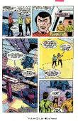 Star Trek Annual Vol.1 #01-03 Complete