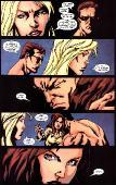 X-Men Colossus - Bloodline #01-05 Complete