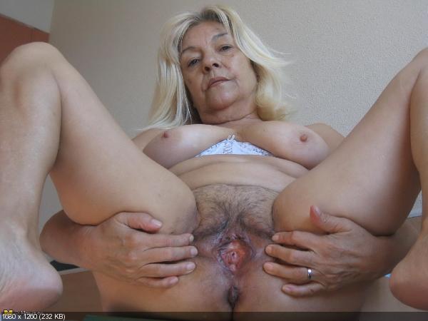 Фото секс со старухами беременными 59996 фотография