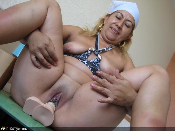 Смотреть порно фото туркменок бесплатно