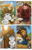Thor - God of Thunder #14